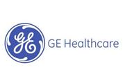 通用电气医疗系统贸易发展(上海)有限公司